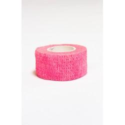 Finger Tape protection doigts sport Rose