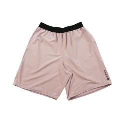 Men's pink Essentials PARMA short | WODABLE