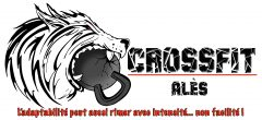 CrossFit Ales