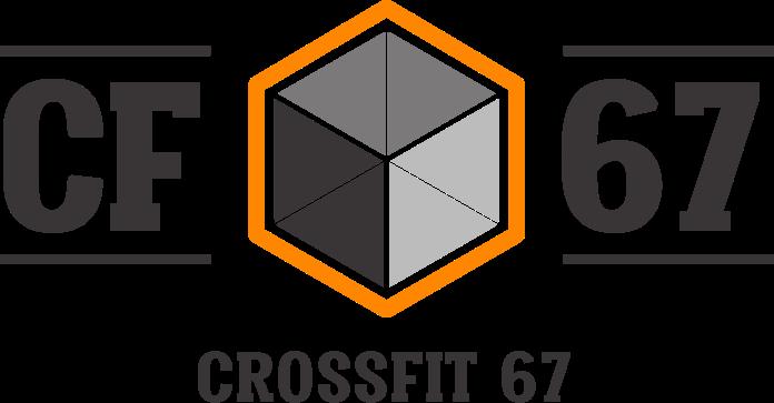 CrossFit67 Strasbourg