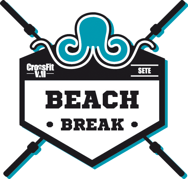 Beach Break et Training Distribution