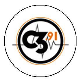 CROSSFIT 3.91 partenaire training distribution