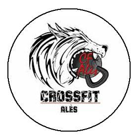 CrossFit Ales partenaire Training Distribution