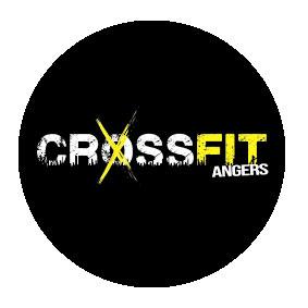 Crossfit Angers partenaire Training Distribution