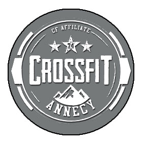 CroosFit Annecy partenaire Training Distribution
