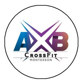 CrossFit AXB partenaire Training Distribution
