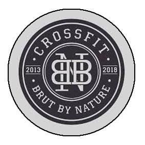 CrossFit BBN partenaire Training Distribution