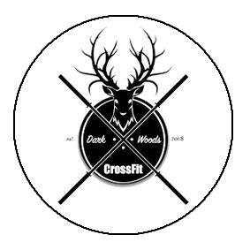 CrossFit Darkwoods partenaire Training Distribution