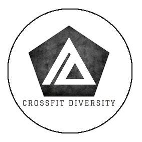 CrossFit Diversity partenaire Training Distribution