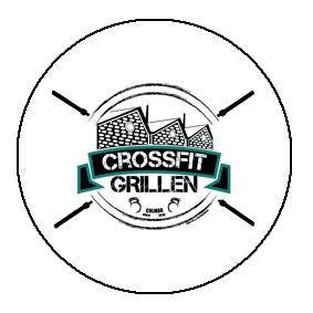 CrossFit Grillen partenaire Training Distribution