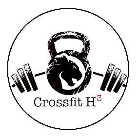 CrossFit H3 partenaire Training Distribution