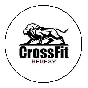 CrossFit Heresy partenaire Training Distribution