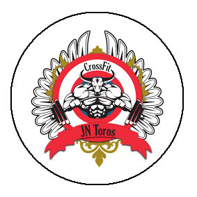 CrossFit JN TORROS partenaire Training Distribution