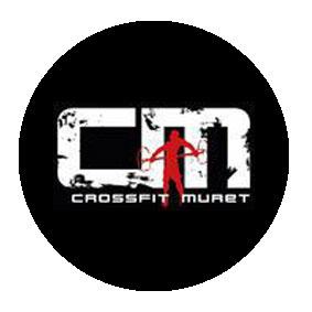 Partenaire Training distribution Crossfit Muret