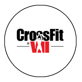 CROSSFIT VII partenaire training distribution
