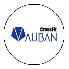 CrossFit Vauban partenaire Training Distribution