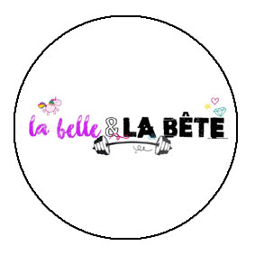 Blog La belle et la bête partenaire Training Distribution