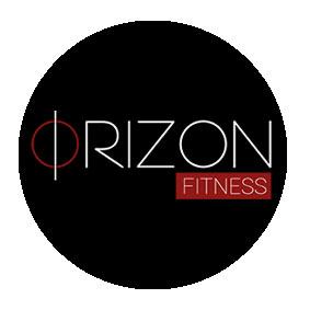 Orizon Fitness partenaire Training Distribution