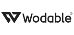 WODABLE