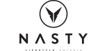 NASTY LIFESTYLE