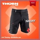 NOUVEAUTÉ - Thorn Fit ❌➡️ Ajustement à la taille par système de scratchRetrouvez notre sélection Thorn Fit sur Training-Distribution.com LIEN DANS LA BIO 💫#trainingdistribution #ThornFit #short #training