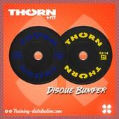 Disque Bumper 15 et 20kg 🏋️♂️Soyez prévisible et équipez vous avec Thorn FitRetrouvez notre sélection Thorn Fit sur Training-Distribution.com 💫#trainingdistribution #ThornFit #disque #bumper #weightlifting #training
