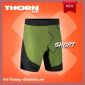 NOUVEAUTÉ - Thorn Fit ❌➡️ Short d'entraînement ultra leger 🧚‍♀️Retrouvez notre sélection Thorn Fit sur Training-Distribution.com LIEN DANS LA BIO 💫#trainingdistribution #ThornFit #short #training